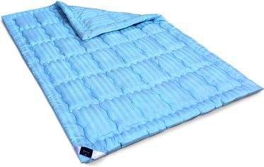 Одеяло антиаллергенное MirSon 3M Thinsulate №1331 Valentino Hand Made Демисезонное 140x205 см (2200001527355) от Rozetka