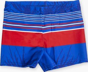 Плавки Coccodrillo Swimming Costume W20176210SWI-022 146 см (5904705380984) от Rozetka