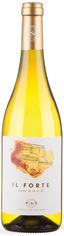 Акция на Вино Produttori Del Gavi Il Forte DOCG белое сухое 0.75 л 12.5% (8004069801631) от Rozetka