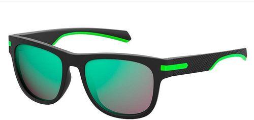 Солнцезащитные очки женские Polaroid PLD2065S-O6W54OZ (2900000099531) от Rozetka