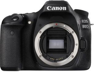 Canon Eos 80D Body от Stylus
