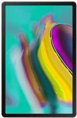 Samsung Galaxy Tab S5e 4/64 Lte Black (SM-T725NZKA) от Stylus