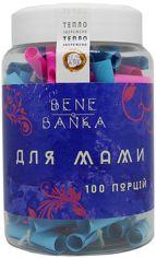 Bene Banka Баночка Для мамы (укр) от Stylus