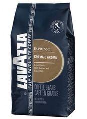Акция на Кофе Lavazza Crema e Aroma Espresso (в зернах) 1 кг (DL3872) от Stylus
