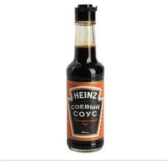 Соус соевый, Tm Heinz, 150 мл (WT3369) от Stylus