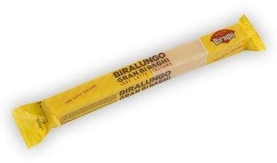 Акция на Сыр GranBiraghi Biralungo 100 г (DLR5369) от Stylus