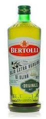 Extra Vergine Bertolli 1 л (WT1426) от Stylus