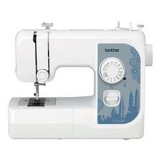 Швейная машина Brother LX1400s от MOYO