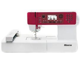 Швейная машина Minerva MC 450ER от MOYO