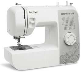 Швейная машина Brother Universal 37s от MOYO