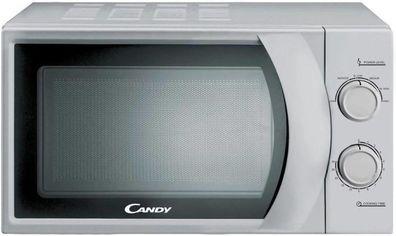Candy Cmw 2070 S от Stylus