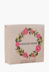 Мыло English Home от Lamoda