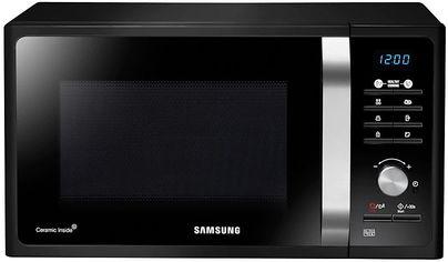 Samsung MS23F301TAK от Y.UA