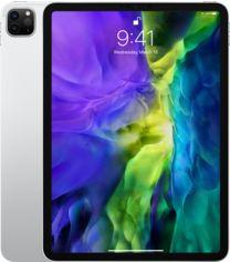 """Apple iPad Pro 11"""" Wi-Fi 1TB Silver (MXDH2) 2020 от Y.UA"""