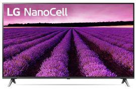 Телевизор LG 55SM8050PLC от Eldorado