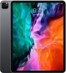 "Apple iPad Pro 12.9"" Wi-Fi + Lte 1TB Space Gray (MXG22, MXF92) 2020 от Stylus"