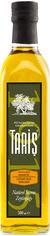 Натуральноеоливковое масло Taris Ривьера Extra Virgin 500 мл (8690102471550) от Rozetka