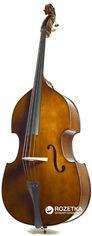 Контрабас Stentor 1951/A Student Double Bass 4/4 от Rozetka