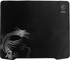 Игровая поверхность MSI Agility GD30 Speed (AGILITY GD30) от Rozetka