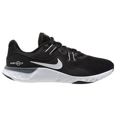 Nike Renew Retaliation TR 2 Men's Training Shoe NEWSPRINT/VERANDA-RACER BLUE-B от SportsTerritory