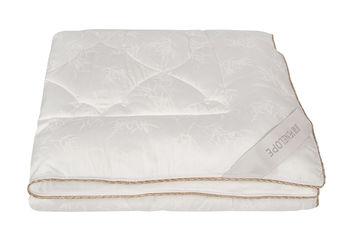 Детское зимнее одеяло Penelope Baby bamboo 95х145 см вес 413 г от Podushka