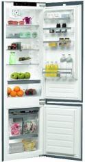 Акция на Встраиваемый холодильник WHIRLPOOL ART 9811/A++ SF от Eldorado