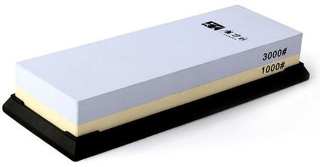 Точильный камень Taidea T6310W от Stylus