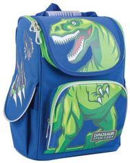 Рюкзак каркасный Yes H-11 Dinosaur (553175) от Stylus