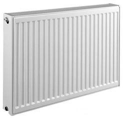 Акция на Радиатор стальной HEATON 500x600 тип 22 н/п (80782) от Rozetka