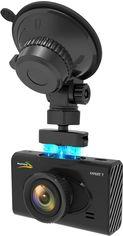 Видеорегистратор Aspiring Expert 7 Wi-Fi, SpeedCam, GPS, Magnet (EX832647) от Rozetka