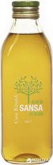 Оливковое масло Casa Rinaldi Sansa 500 мл (8006165389587) от Rozetka