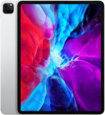 "Планшет APPLE iPad Pro 12.9"" Wi-Fi + Cellular 256GB Silver A2232 (MXF62RK/A) от Eldorado"
