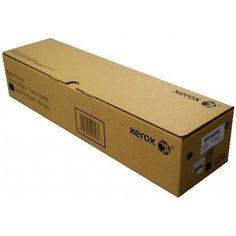 Картридж для очистки фьюзерного модуля Xerox Prime Link B9100 (008R13253) от MOYO