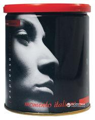 Кофе молотый Casa Rinaldi Красный 250 г (8006165377560) от Rozetka