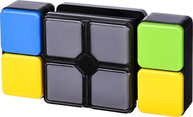 Головоломка Same Toy IQ Electric cube (OY-CUBE-02) от Rozetka