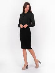 Платье English dress Next GN1037 40 Черное (201036086) от Rozetka