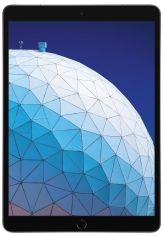 Планшет APPLE  iPad Air Wi-Fi + Cellular 64GB Space Grey (MV0D2) от Eldorado