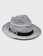 Акция на Шляпа от Modoza