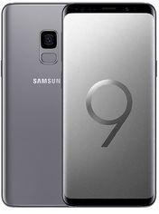 Samsung Galaxy S9 Single 64GB Titanium Gray G960F от Stylus
