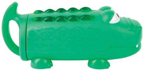 Водный пистолет Sunny Life Крокодил (S0WSOACZ) (9339296047132) от Rozetka