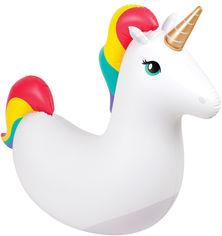 Надувная игрушка Sunny Life для купания Единорог (S0LBUDUN) (9339296048160) от Rozetka