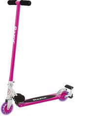 Самокат Razor S Spark Sport Scooter Pink (474687) от Rozetka