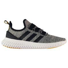 Adidas Kaptir Мужские Кроссовки Серые/Core Черные от SportsTerritory