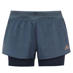 Adidas Heat Rdy Рубашка Ld04 Legacy Голубая от SportsTerritory