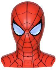 Портативная акустика eKids/iHome MARVEL Spider-Man от MOYO