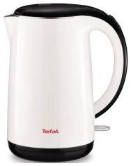 Акция на Чайник TEFAL KO260130 от Eldorado