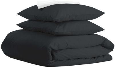Комплект постельного белья Cosas Ranfors 160х220х2 (4822052031278) от Rozetka