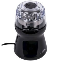 Кофемолка Tefal The Original Grinder GT110838 от MOYO