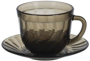Сервиз чайный Luminarc Океан Эклипс (H9147/1) от Rozetka