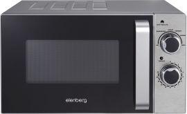 Микроволновая печь ELENBERG MS 2060 SL от Eldorado